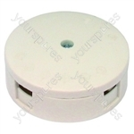 Junction Box 5 Amp 4 Terminal
