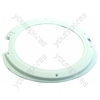 Hoover Washing Machine Inner Door Trim