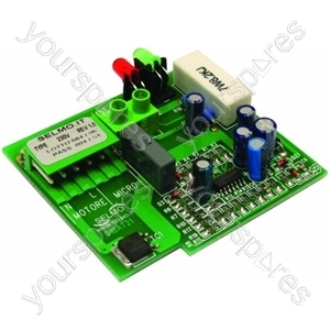 Module Board 230 V