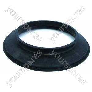 Filter Ring Qualvac