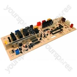 Module Power