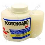 Bissell Scotchgard Protector 250ml