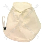 Filter Conical Polyester 300