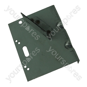 Indesit Motor Support Bracket