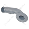 Dyson DC04 Vacuum Cleaner Fancase Pipe