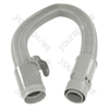 Dyson DC04 Vacuum Cleaner Hose Grey - Clutch Models