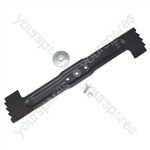 Bosch Rotak 43 Replacement Lawnmower Blade