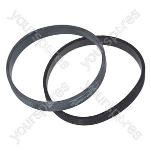 Dyson DC03 Vacuum Cleaner Drive Belts