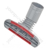 Dyson Vacuum Cleaner Swivel Head Stair Tool Accessory