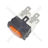 Dyson /Vax Vacuum Cleaner On/Off Switch