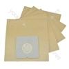 Ufesa Vacuum Cleaner Paper Dust Bags
