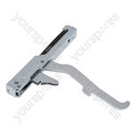 Oven Door Hinge-(roller Hinge Pivot) Mon