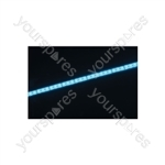 12V Quad Colour RGBW LED Tape - 5m Reel - 5.0m 60 per metre - LT12560-RGBW