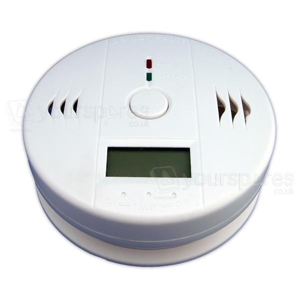 carbon monoxide alarms carbon monoxide detectors. Black Bedroom Furniture Sets. Home Design Ideas