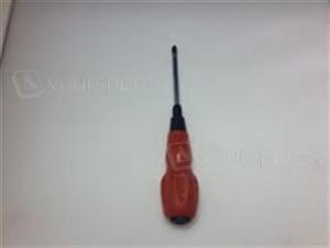 Phillips screwdriver (small)