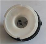 Pump filter cap for Bosch WAE24363gb/02