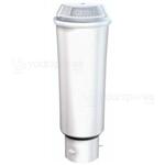 Tefal Quick Cup Filter