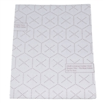 Electrolux Universal Cut To Size Cooker Hood Filters With Indicator