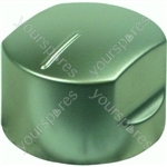 Electrolux Group Button Spares