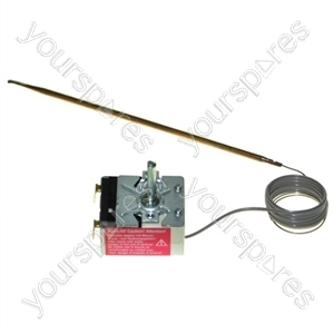 Tricity Bendix Main Oven Thermostat