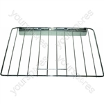 Electrolux Group Main Oven Shelf Spares