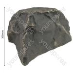 Eagle Outdoor Garden Speaker Slate Rock 120W 8 Ohm