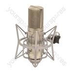 Alctron CM6 Studio Condenser Microphone