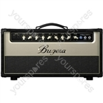 BUGERA V55HD Amp Head