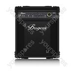 Bugera Ultrabass BXD12 1000w Bass Combo