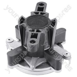 Celestion CDX1-1425 25 W Compression Driver
