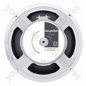 Celestion G12K-100 100W Speaker 8 Ohm