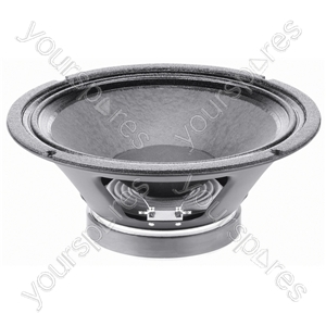 Celestion TF 1225E Chassis Speaker 300W 8 Ohm