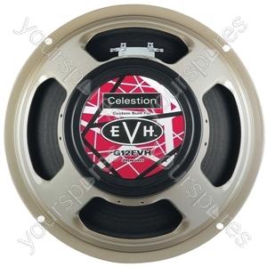 Celestion G12 EVH 20 W (15 Ohm)