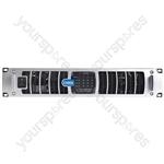 Cloud VTX4240 4 x 240W Amplifier