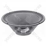 Celestion TF 1215 100 W Chassis Speaker 100W 8 Ohm
