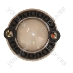 Celestion Replacement Diaphragm for CDX1745 Compression Driver