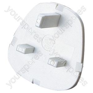 Safety Plug (Bag of 5)