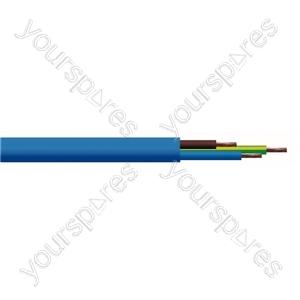 Round 3 Core 1.5mm Arctic Grade  Flex 20A 3183YG