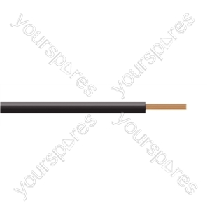 6491X Wiring Cable 10mm
