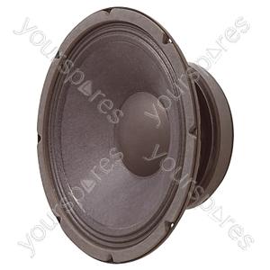 Eminence Kappa 12 Chassis Speaker 450W 8 Ohm