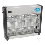 Prem-I-Air 20W High Powered Insect Killer