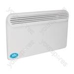 Programmable Panel Heater - Power (kW) 1.5