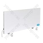 240 W Slim Radiant Panel Heater