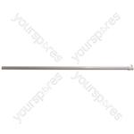 Prem-I-Air Tubular Heater - Power (W) 135