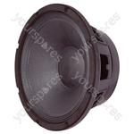 Eminence Kappa Pro 12 Chassis Speaker 500W 8 Ohm