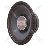 Eminence Kilomax 15 Chassis Speaker 1250W 8 Ohm