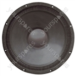 Eminence Sigma Pro 18 Speaker 650W 8Ohm
