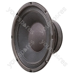 Eminence Beta 10 Chassis Speaker 250W (8 Ohm)