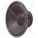 Eminence Gamma 12 Chassis Speaker 300W 8 Ohm