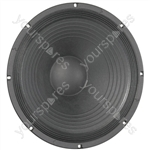 "Eminence Delta 15"" 400 W Chassis Speaker 400W 16 Ohm"
